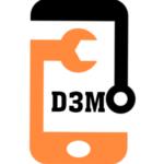 Group logo of D3mapk